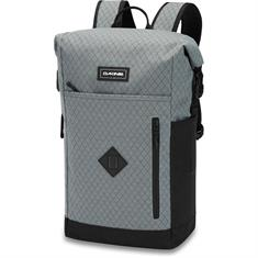dakine MISSION SURF ROLL TOP PACK 28L