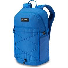 dakine WNDR Pack 25L Blauw