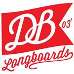 db-longboards