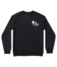 DC shoes 94 SPECIAL CREW