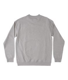 DC shoes DC Density Zone - Sweater voor Heren