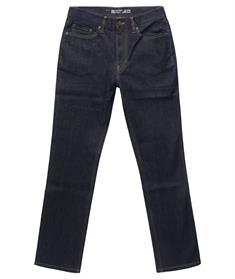 DC shoes Worker - Rechte Jeans voor Heren