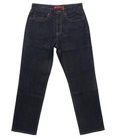 DC shoes Worker - Relaxed Fit Jeans voor Heren