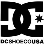 dc-shoes