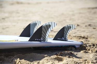 De Ultieme Surf Vinnen Gids