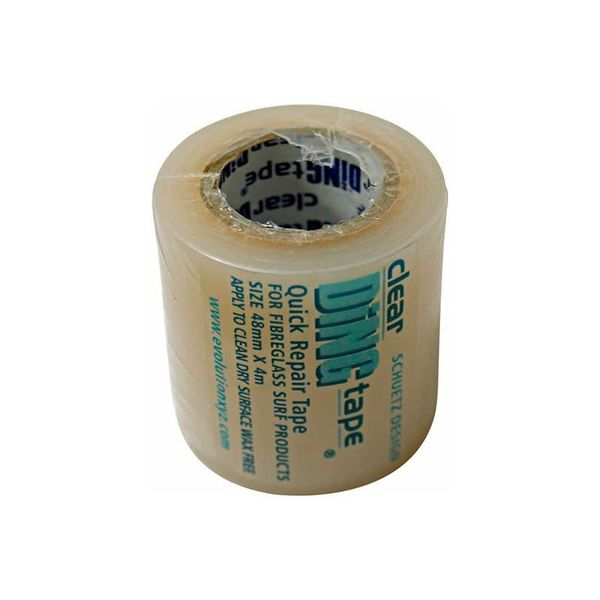 Ding All Clear Ding Tape