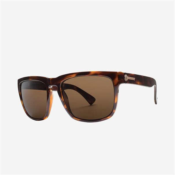 Electric Knoxville XL Gloss Tort