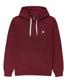Element Cornell Classic - Hoodie for Men