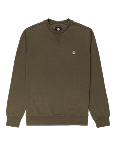 Element Cornell Classic - Sweatshirt for Men