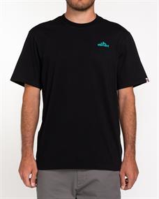Element Duggar - T-Shirt for Men