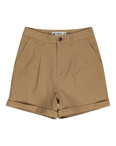 """Element Olsen 19"""" - Chino Shorts for Women"""