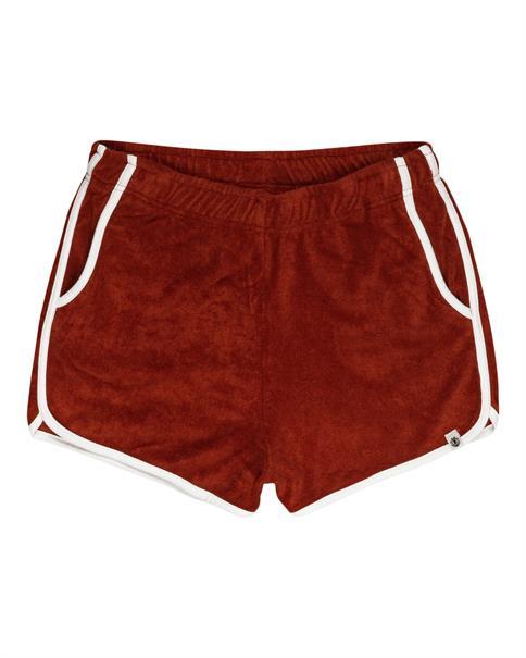 "Element Seventy 15"" - Sweat Shorts for Women"
