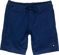 Element VACATION SHORT