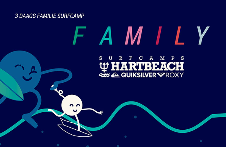 Family surf camps main banner mobile