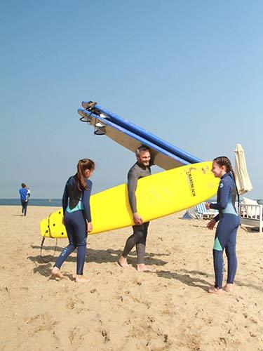 family surf-fourblock1