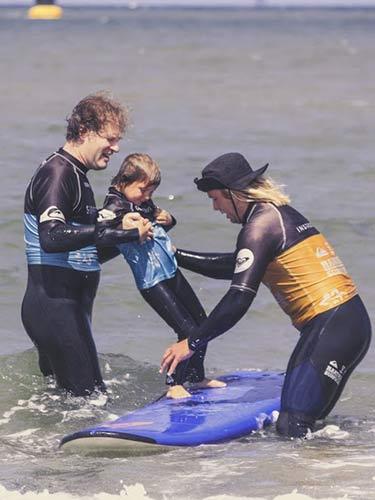 family surf-fourblock2