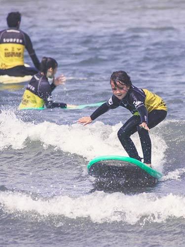 family surf-fourblock3