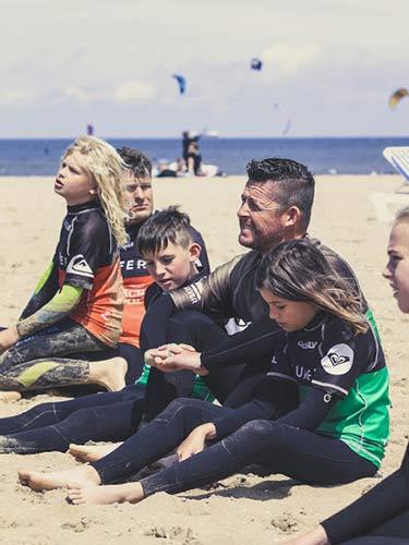 family surf-fourblock4