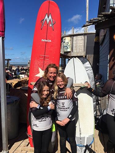 Family Surfcamps Fourblocks1