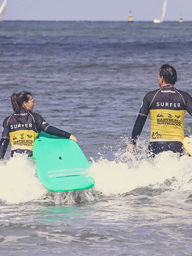Family Surfcamps fourblocks3
