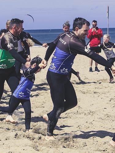 Family Surfcamps fourblocks4