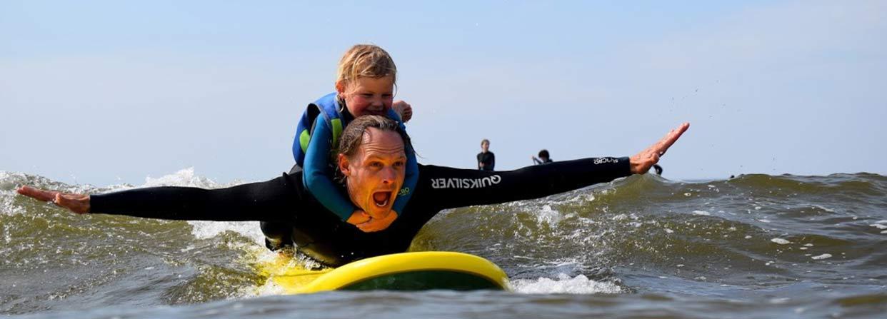 Family_surf_main_banner