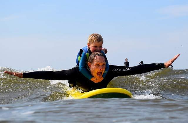 Family_surf_main_banner_mobile