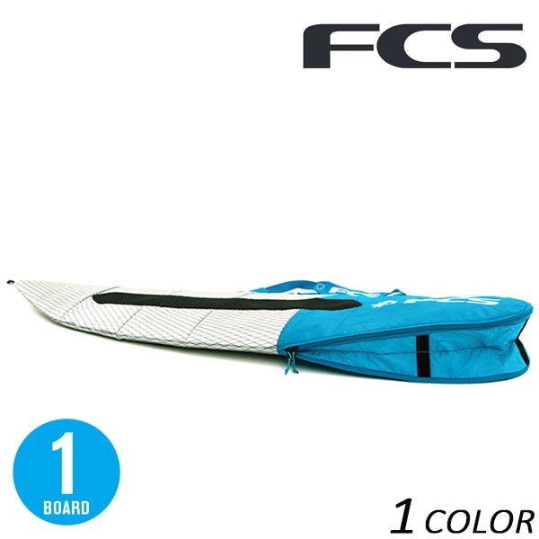 FCS FCS Day FunBoard