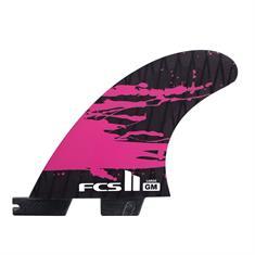 FCS FCS II GM PC Carbon L Tri Diverse tinten
