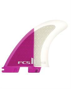 FCS FCS II Reactor PC Medium Tri Diverse tinten