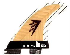 FCS Firewire Thruster