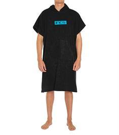 FCS Junior Towel Surf Poncho