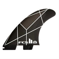 FCS Kolohe Andino Performance Core Thruster Fins