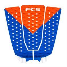 FCS Kolohe Grip Pad