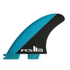 FCS Mick FanniNeo Glass PC