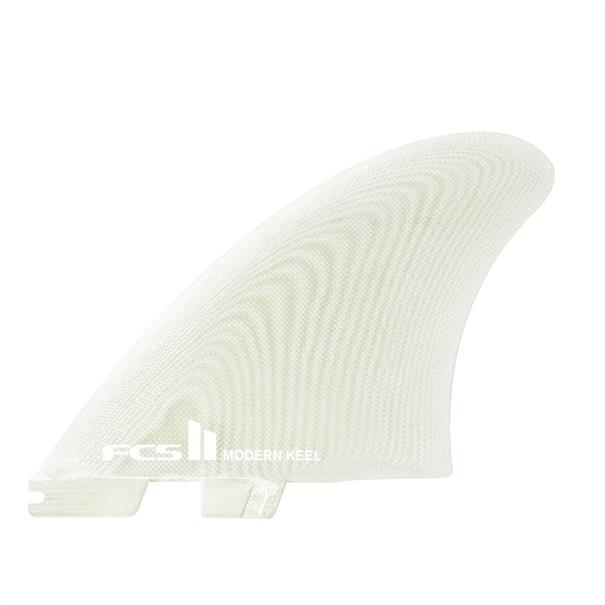 FCS Modern Keel Performance Glass