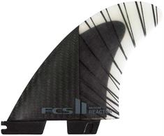 FCS Reactor PC Carbon AirCore