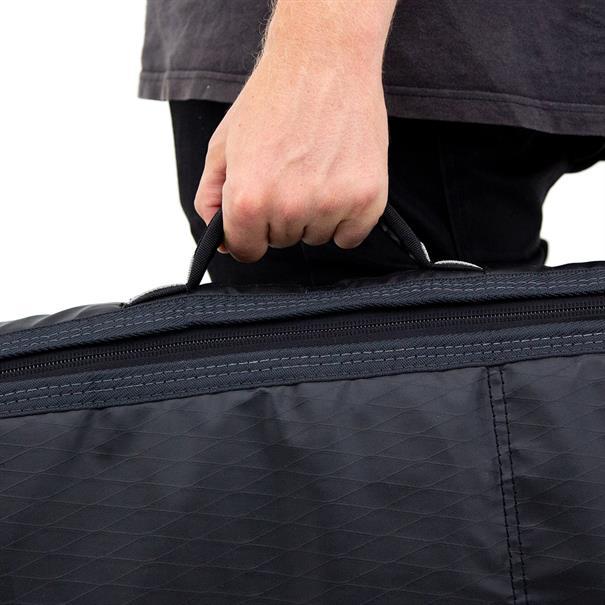 FCS Travel 3 All Purpose Board Bag