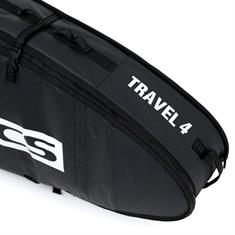 FCS Travel 4 All Purpose Travel Cover Board Bag