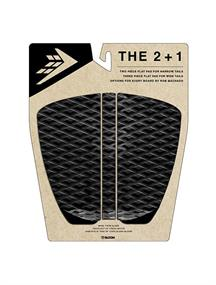 Firewire 2+1 Flat Traction