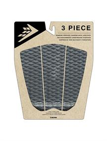 Firewire Firewire 3 piece Arch Traction Pad