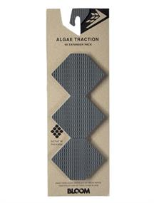 Firewire Hex Expander Traction Pad