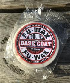 Fu Wax FU WAX base