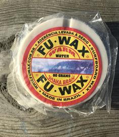 Fu Wax FU WAX Warm Diverse tinten