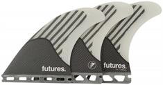 Future fins Firewire FW2
