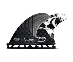 Future fins HS3 Generation Series