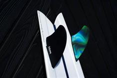 Future fins MACHADO KEEL HONEYCOMB