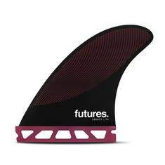 Future fins P6 Legacy Series