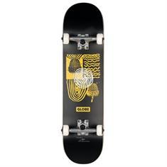 """Globe G1 Fairweather 8.125"""" skateboard"""