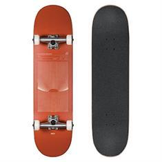 "Globe G1 Lineform 8.0"" Skateboard"